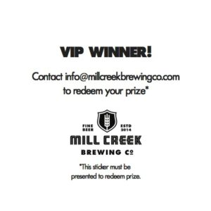 vip_winning_sticker